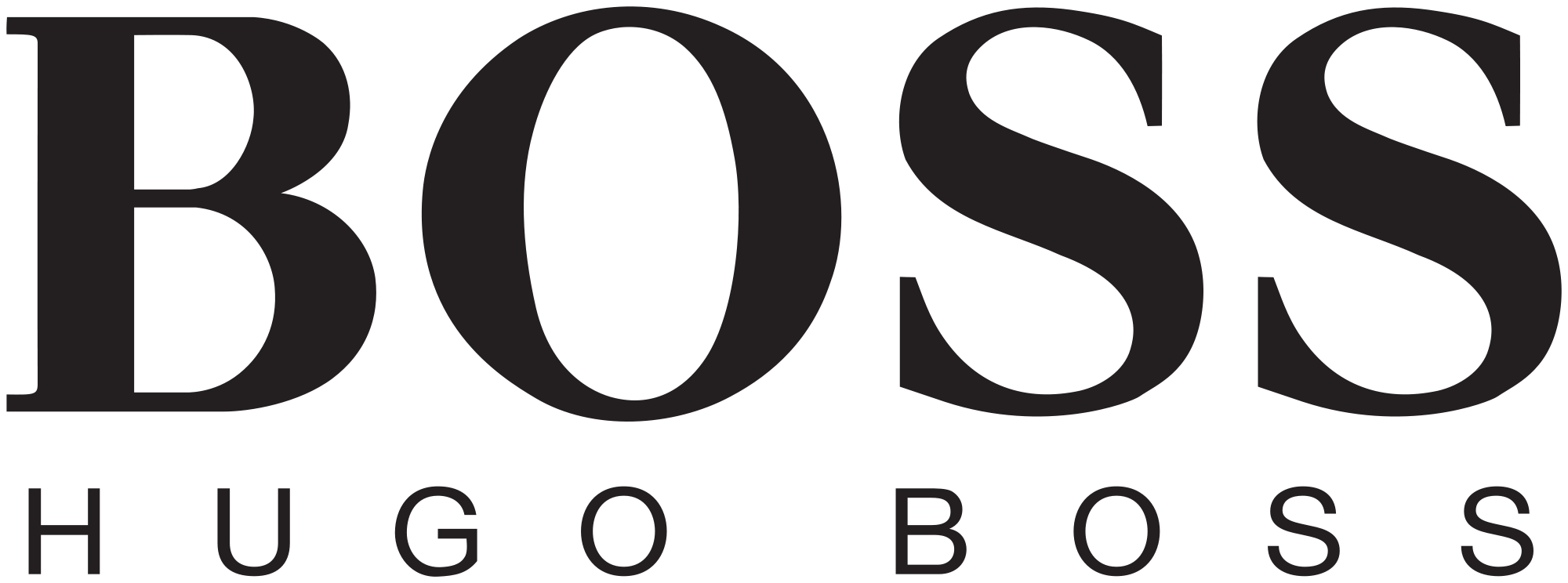 Order your original replacement Hugo Boss watch straps at Watchstraps-batteries.com