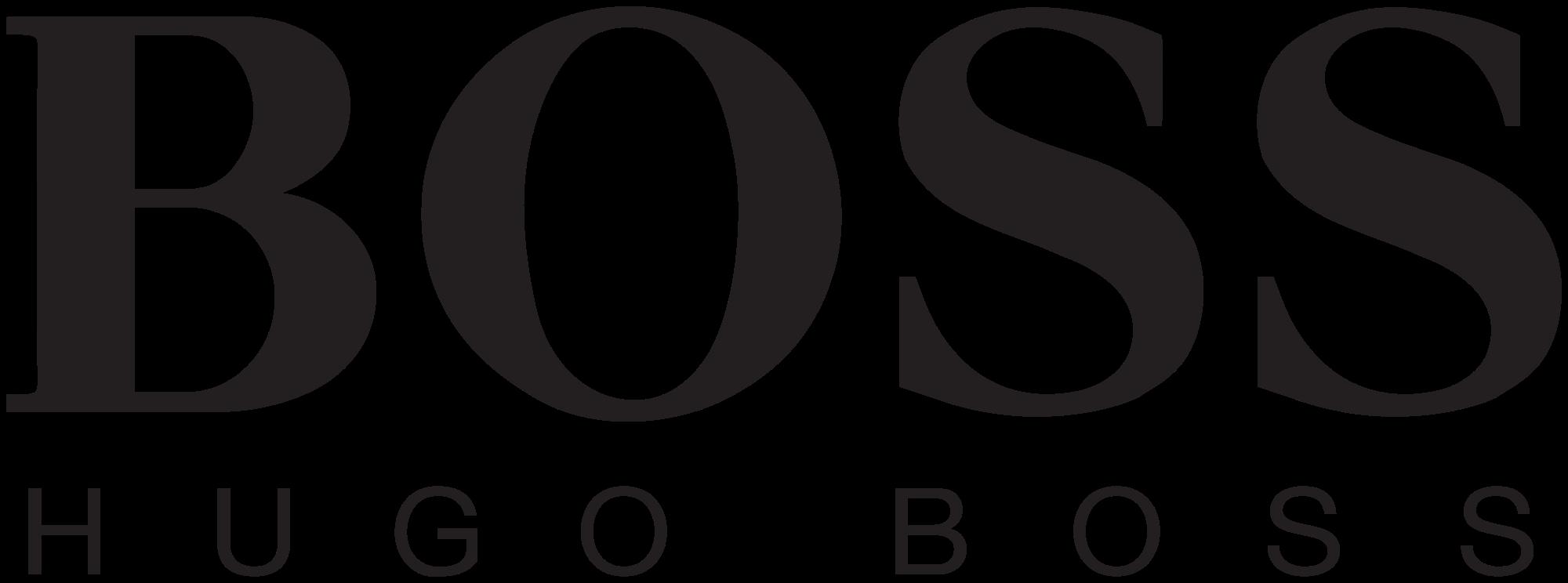 Hugo Boss horlogebanden bestel je bij Horloge-Bandjes.nl