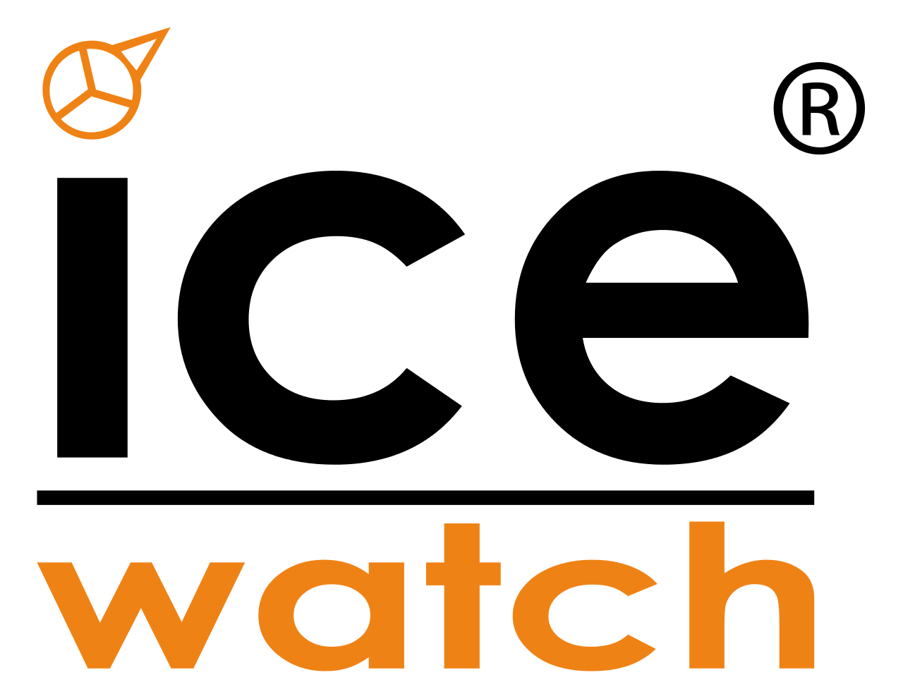 Order your original replacement Ice Watch watch straps at Watchstraps-batteries.com