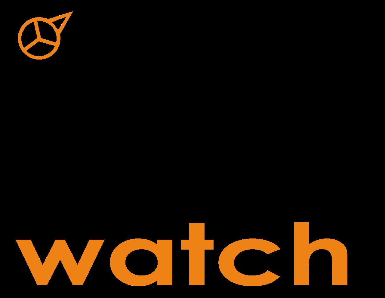 Ice Watch horlogebanden bestel je bij Horloge-Bandjes.nl