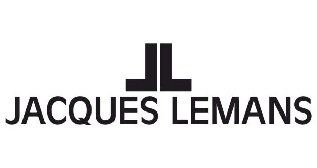 Jacques Lemans horlogebanden bestel je bij Horloge-Bandjes.nl