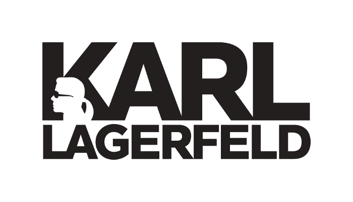 Karl Lagerfeld horlogebanden bestel je bij Horloge-Bandjes.nl