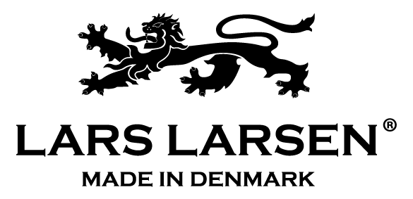 Order your original replacement Lars Larsen watch straps at Watchstraps-batteries.com