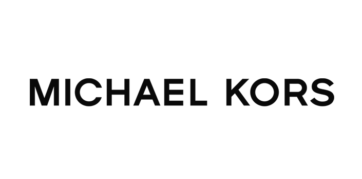 Order your original replacement Michael Kors watch straps at Watchstraps-batteries.com
