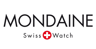 Order your original replacement Mondaine watch straps at Watchstraps-batteries.com