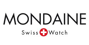 Order your original replacement Mondaine watch straps at Watchstraps-batteries.com