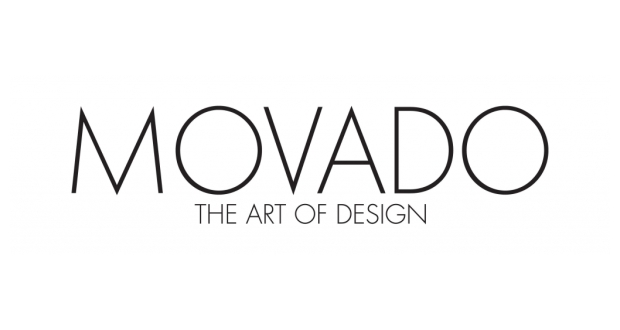 Order your original replacement Movado watch straps at Watchstraps-batteries.com