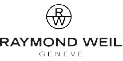 Order your original replacement Raymond Weil watch straps at Watchstraps-batteries.com