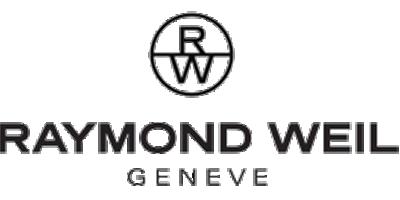 Raymond Weil horlogebanden bestel je bij Horloge-Bandjes.nl