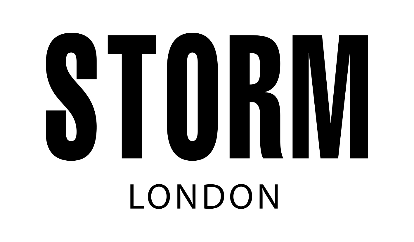 Order your original replacement Storm London watch straps at Watchstraps-batteries.com