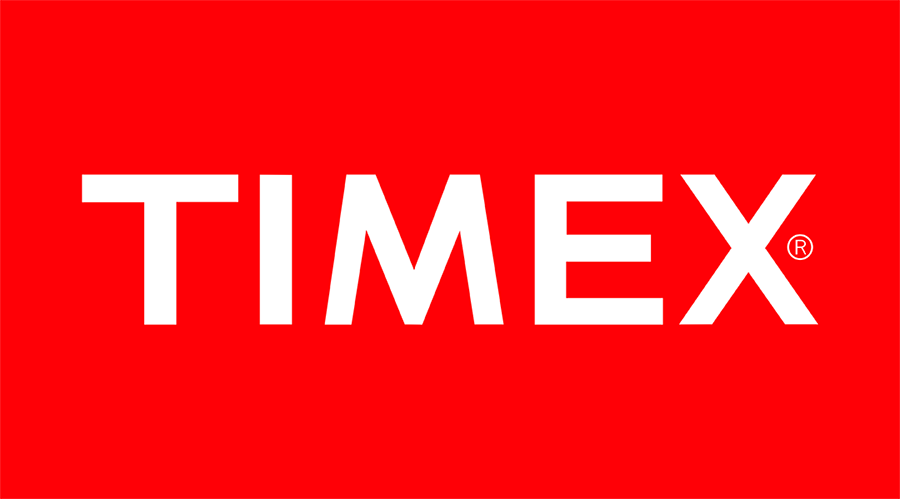 Order your original replacement Timex watch straps at Watchstraps-batteries.com